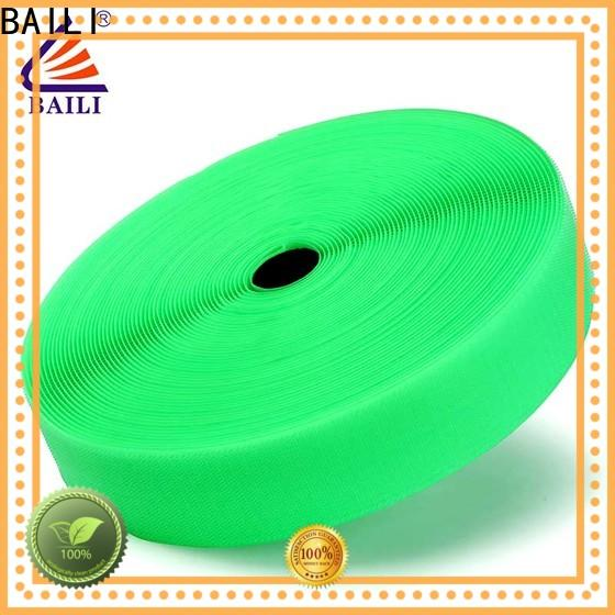 reliable 3m hook and loop nylon manufacturer for costumes
