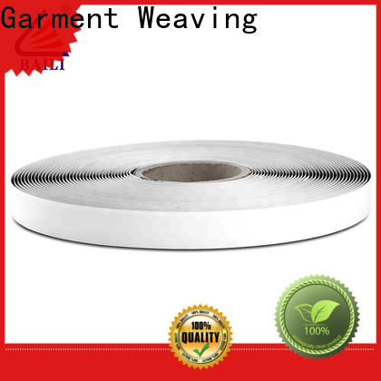 top quality self adhesive hook and loop fasteners high viscosity wholesale for wall