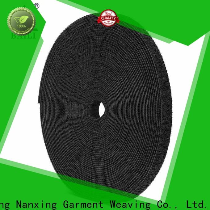 BAILI good price double sided adhesive tape factory direct supply for cable