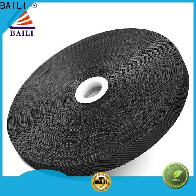 lightweight 3m hook tape nylon manufacturer for luggage