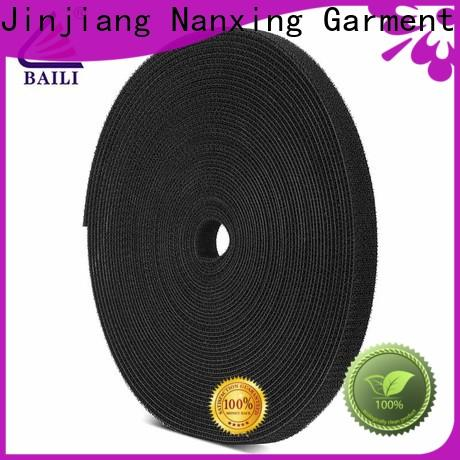 BAILI roll double sided adhesive tape supplier for strapping