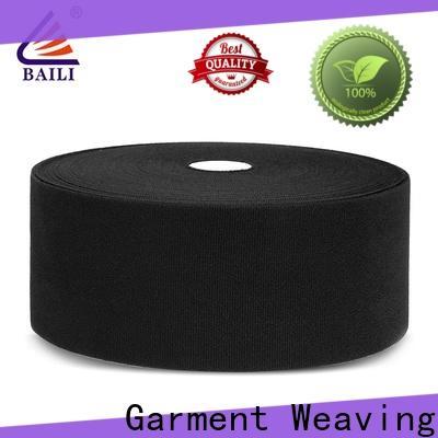 oem hook and loop fastener sewing 300mm wide wholesale for bags
