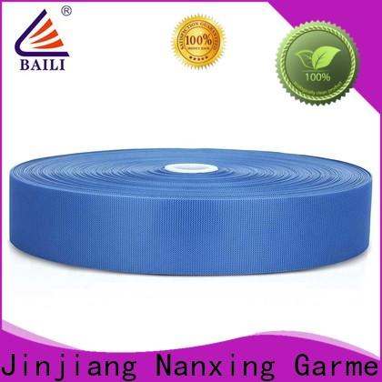 lightweight 3m hook tape 300mm wide customized for clothes