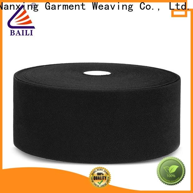lightweight 3m hook tape plastic supplier for luggage