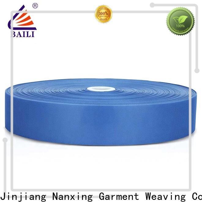 soft injection hook polymer manufacturer for clothes