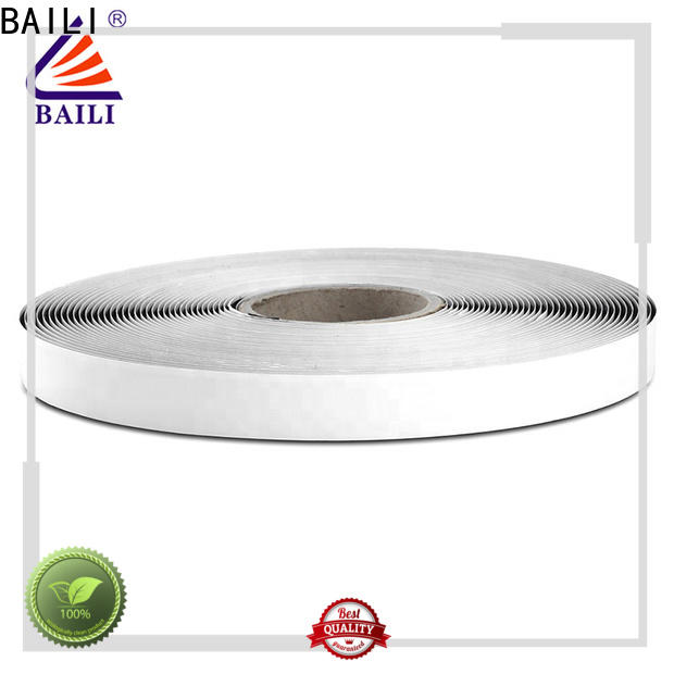 BAILI stable adhesive loop manufacturer for wall