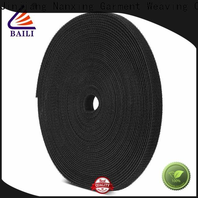 BAILI back double sided adhesive tape supplier for cable