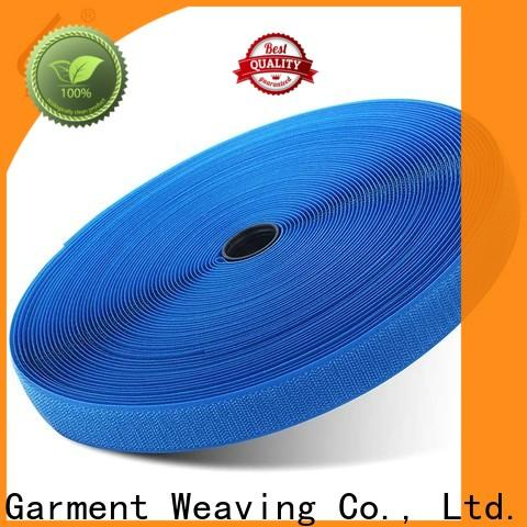 durable hook & loop tape A grade quality customized for costumes