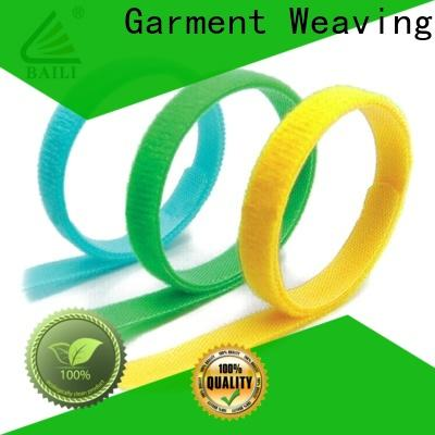 oem reusable tie straps nylon supplier for bundle