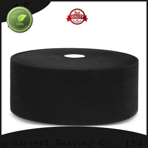 high quality 3m hook tape 300mm wide supplier for clothes