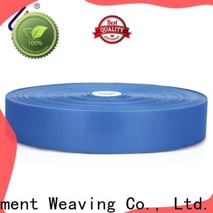 BAILI reliable 3m hook tape wholesale for shoes