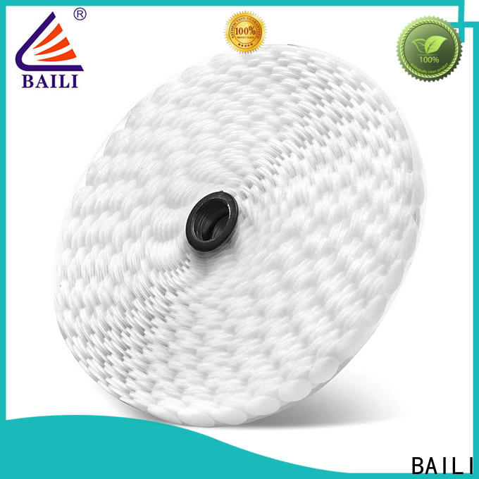 Wholesale self adhesive hook and loop dots manufacturers for wood