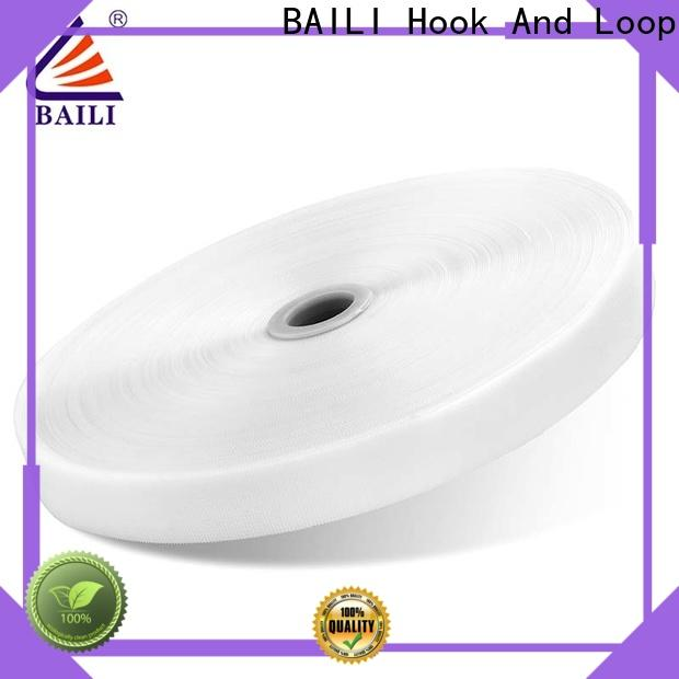 Best hook pile tape manufacturers for baby garments