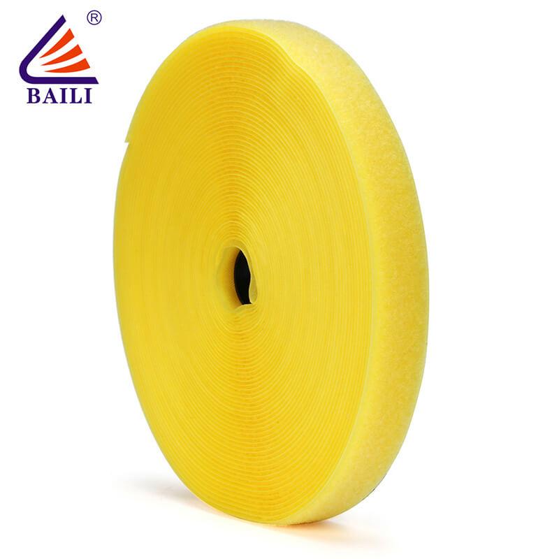 BAILI Array image131
