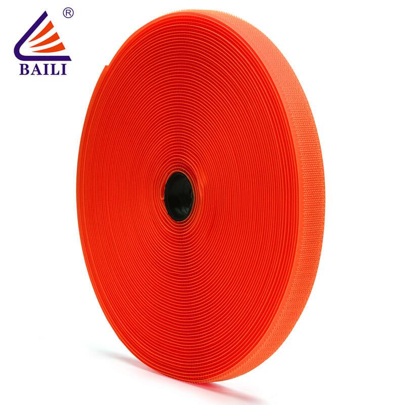 BAILI Array image160