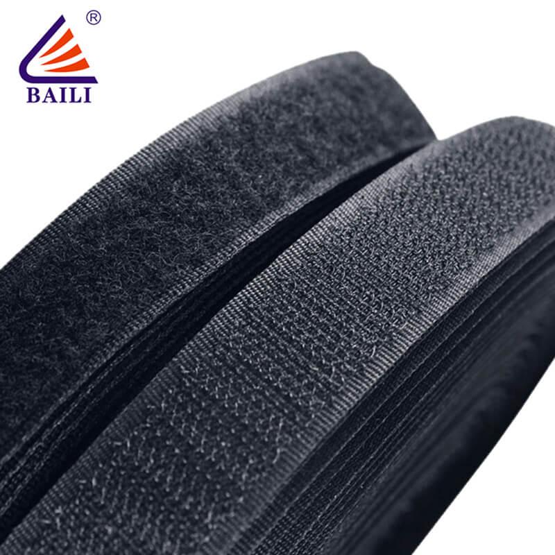 BAILI Array image3