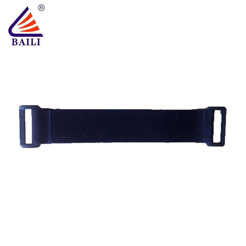 BAILI Array image33