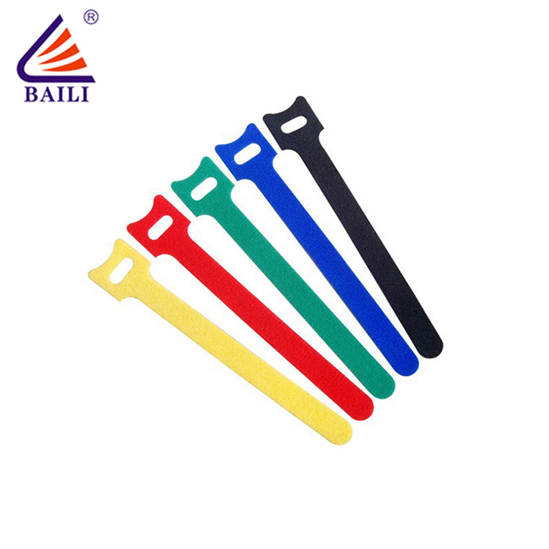 BAILI Array image9