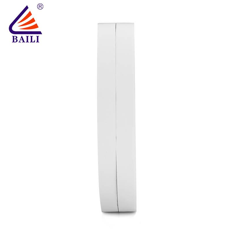 BAILI Array image109