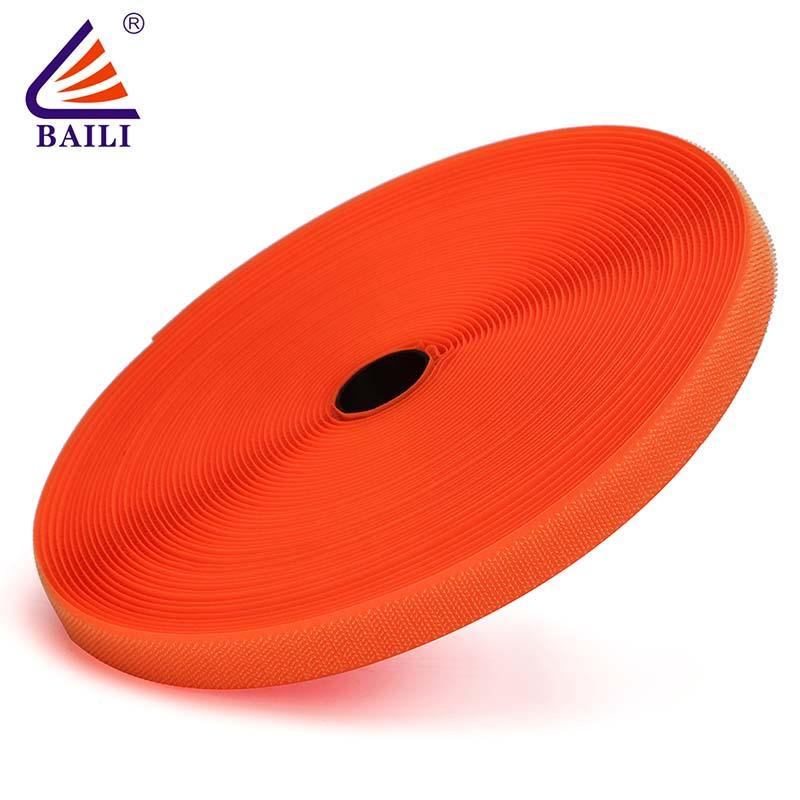 BAILI Array image24