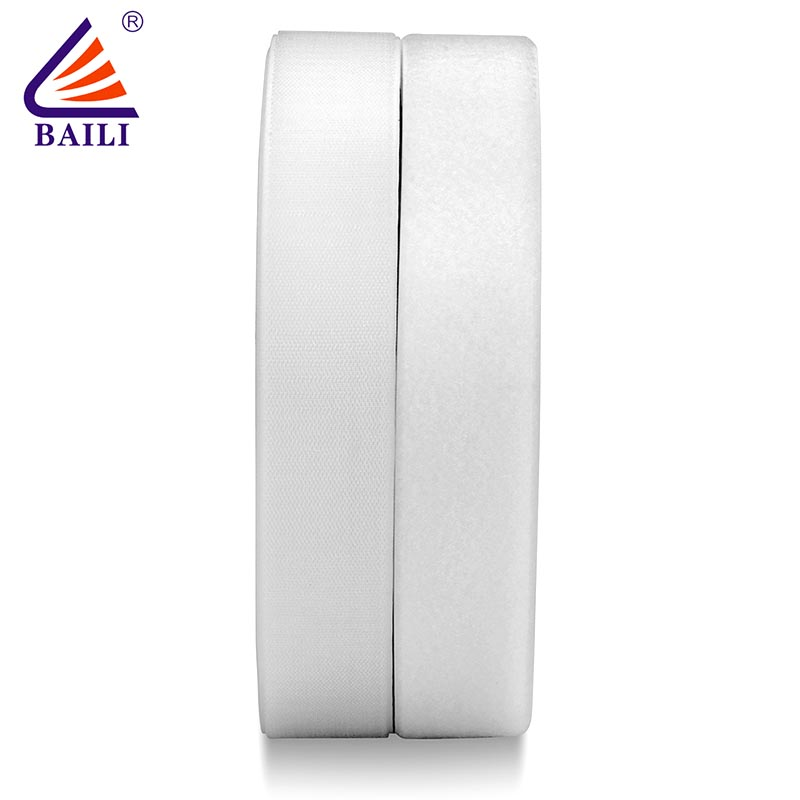 BAILI Array image74