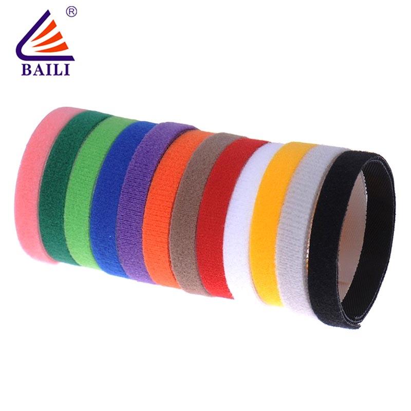 BAILI Array image105