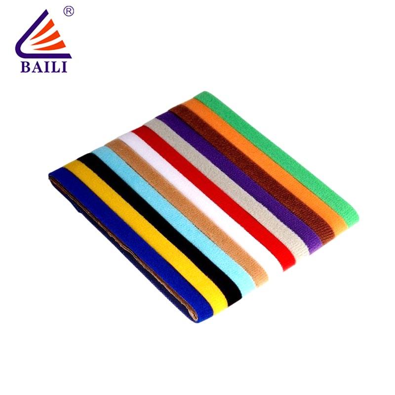 BAILI Array image73