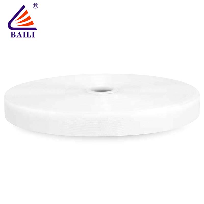 BAILI lightweight hook pile tape wholesale for luggage-1