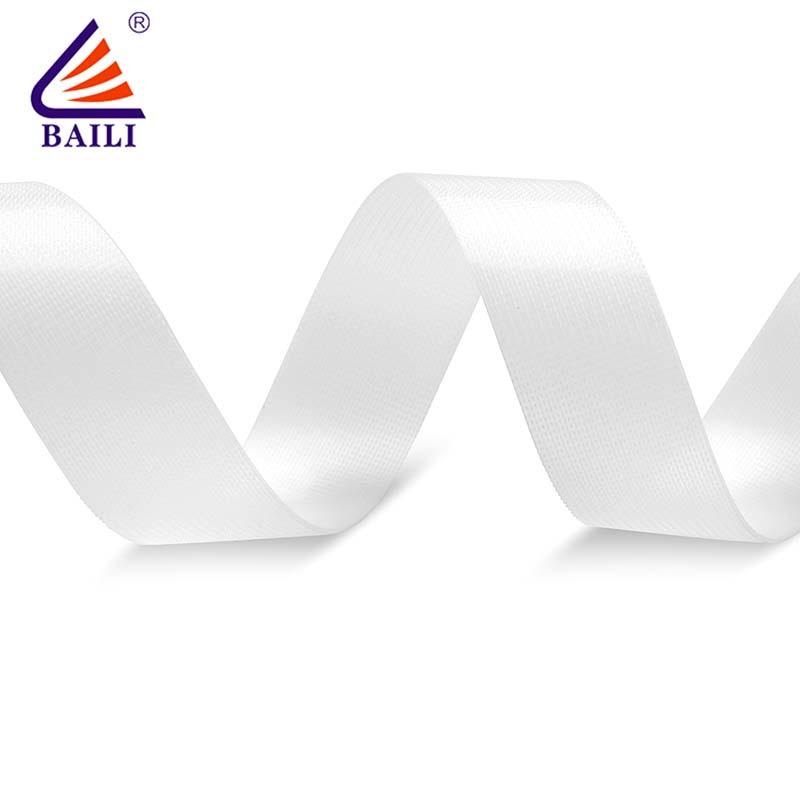 BAILI Array image55