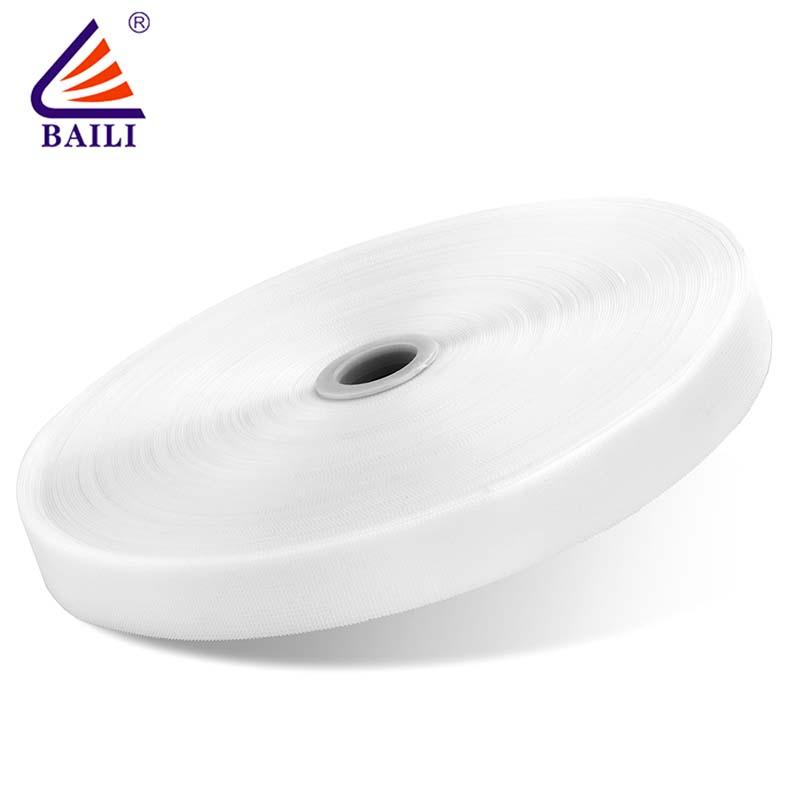 BAILI Array image167
