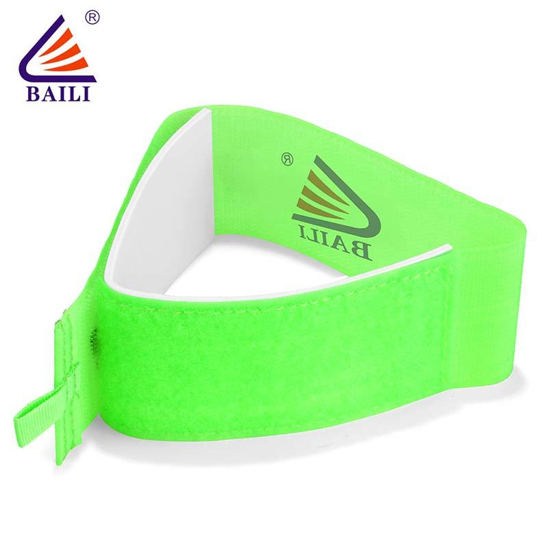 Best selling custom hook and loop ski strap with best quality