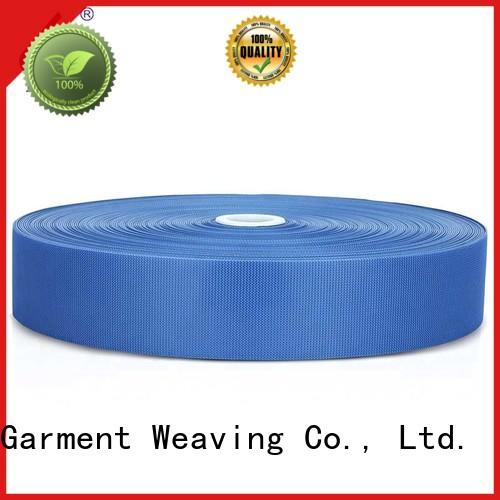 BAILI oem 3m hook tape wholesale for clothes