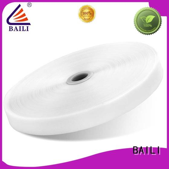 BAILI oem injection hook customized for luggage