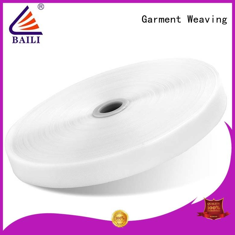 BAILI lightweight injection hook wholesale for shoes
