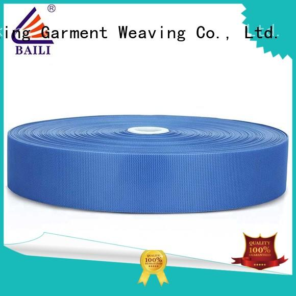 oem 3m hook tape 300mm wide wholesale for baby garments