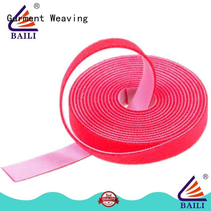reusable double sided adhesive tape 20mm50mm supplier for cable