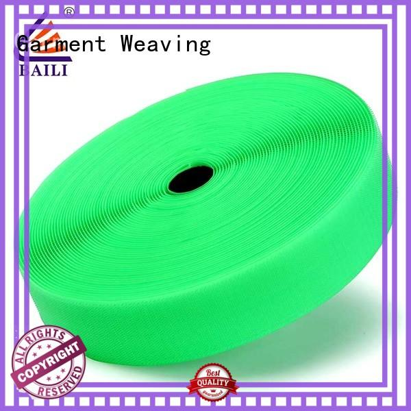 quality 3m hook and loop A grade quality wholesale for curtain