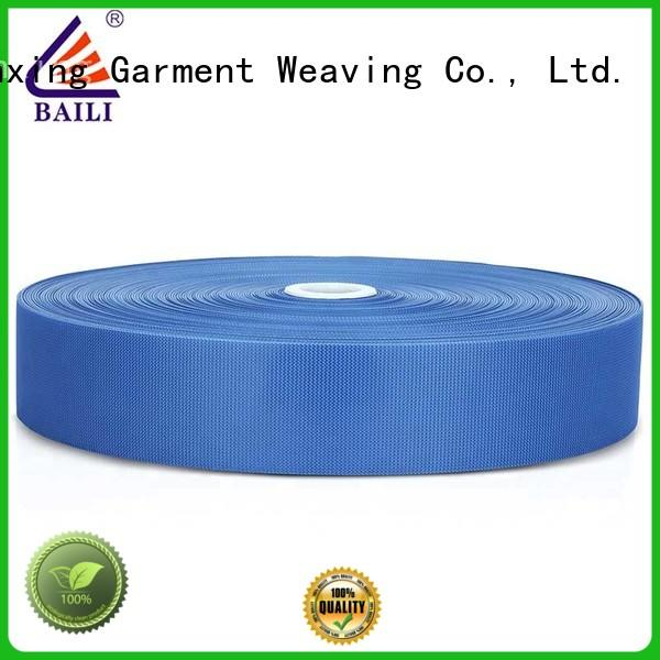 oem hook and loop fastener sewing nylon supplier for shoes