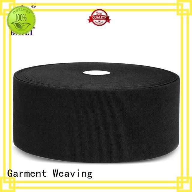 reliable 3m hook tape plastic wholesale for clothes