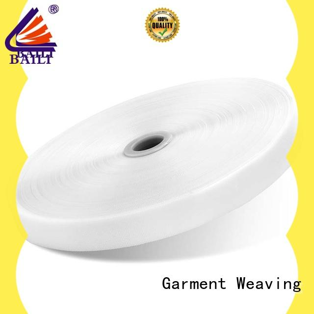 BAILI 300mm wide 3m hook tape customized for luggage