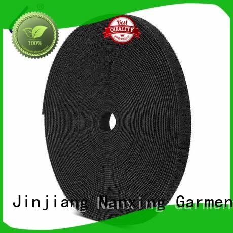 BAILI back double sided adhesive tape manufacturer for cable