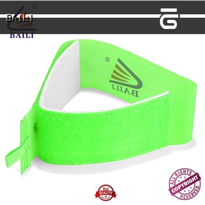 top quality hook and loop ski boot straps supplier for ski bottoms